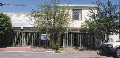 Casa En Venta Anahuac San Nicolas De Los Garza