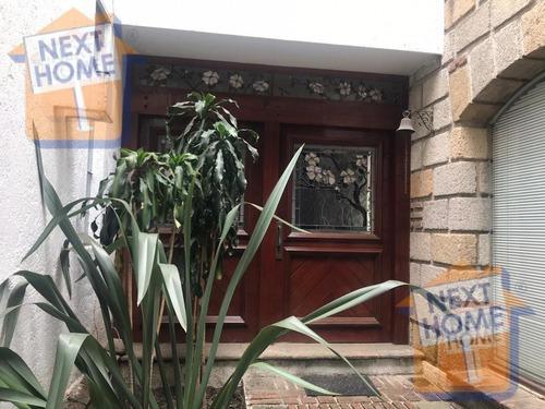 Venta Casa En Condominio San Bartolo Ameyaldo