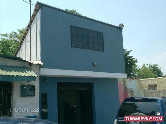 Local En Alquiler Centro 19-16065 Telf: 04120580381