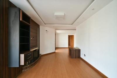 Apartamento Em Jardim Lindóia Com 3 Dormitórios - Cs31004261