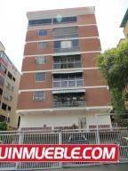 Fr 19-10990 Apartamentos En Venta Santa Monica