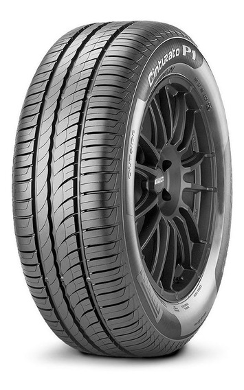 Pneu Pirelli Aro 15 - 195/60r15 - Cinturato P1 - 88h