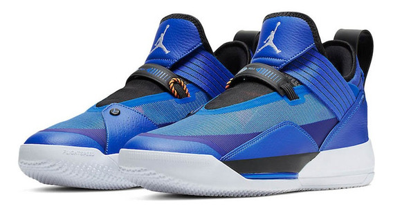Tenis Nike Air Jordan Xxxiii Se Basquetbol Lebron Kobe Kyre