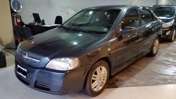 Chevrolet Astra 2.0 Gl 5ptas 2007 Km105000.-