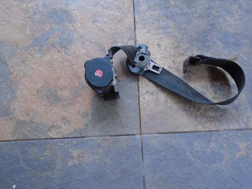 Vendo Cinturón  Seguridad De Chevrolet Monza Año 1998
