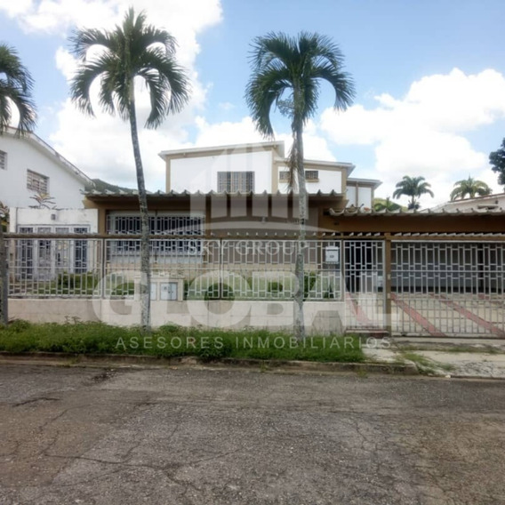 Casa En Valencia, La Viña. Glc-315