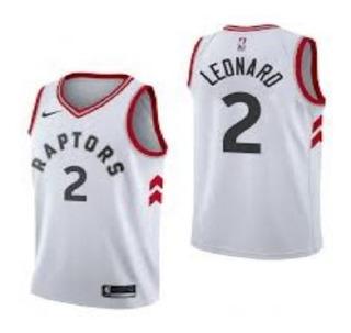 Camisa Leonard Lowry Raptors Barret Knicks Mitchell Jamorant