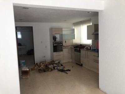 Casa En Renta En Campanario Queretaro Recamara Planta Baja