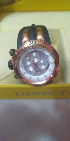 Reloj Invicta Modelo 10832