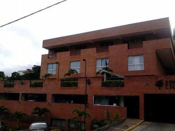 La Union Apartamento En Venta 19-3941 04242091817