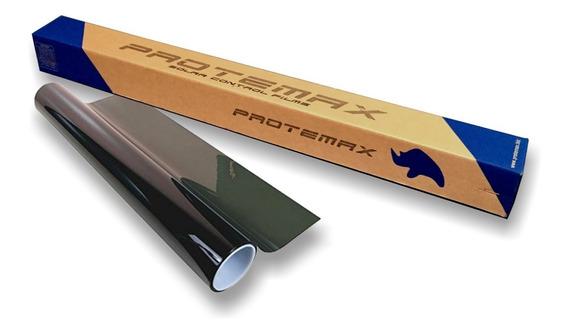 Rollo Polarizado Protemax 1.52x30m Primera Calidad Promocion