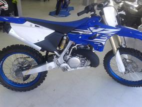 Yamaha Yz250 0km.consulta Precio Contado