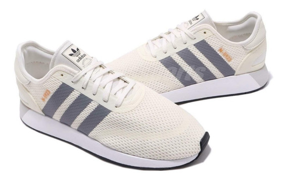 Tenis adidas N 5923 Db0958 Casual Original Running Sneakers