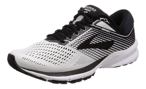 Tenis Brooks Launch 5 Envio Gratis