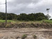 Terreno Barato No Balneário Tupy Em Itanhaém - Sp