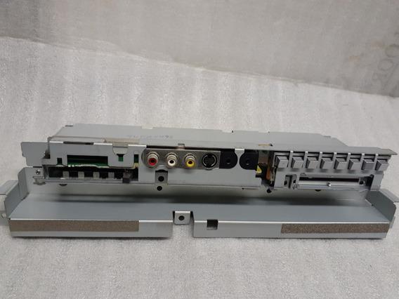 Teclado Modulo Tv Panasonic Th-42px500u (tnpa3496)