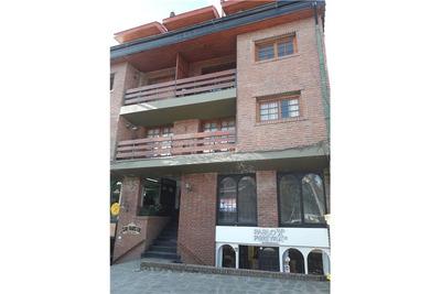 Alquiler Local 60m2 Av. Belgrano 41