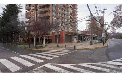 Avenida Las Condes 0