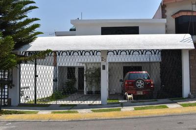 Casa En Venta En Las Alamedas Atizapán De Zaragoza