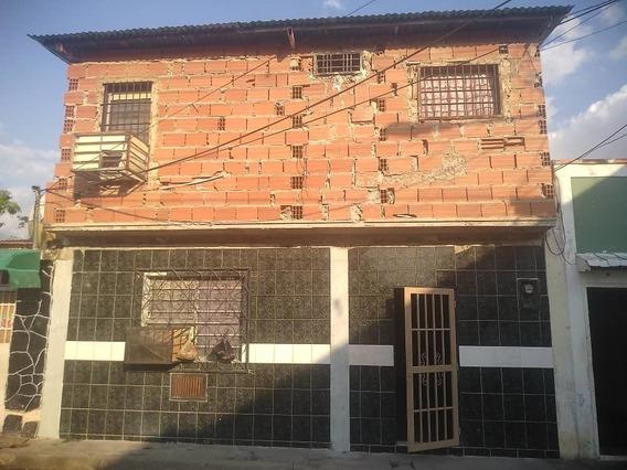 Casa En La Coromoto Yosmerbi Muñoz/ 04125078139 De Oportunid