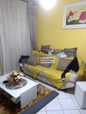 Sobrado 250m² 2 Dormts 2 Vagas Próx Av Itaquera - So0385 - So0385
