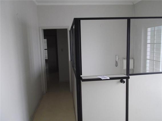 Conjunto Para Alugar, 180 M² Por R$ 2.500,00/mês - Jardim Chapadão - Campinas/sp - Cj0004