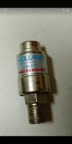 Mini Isolador De Tensão Holland