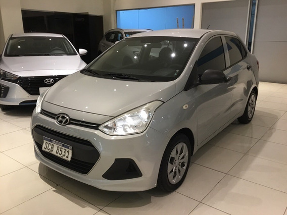 Hyundai Grand I10 Full 2015