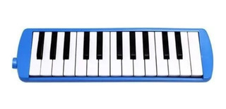 Melodica Tipo Piano De 25 Notas Knight Jb25a-1 Soundgroup