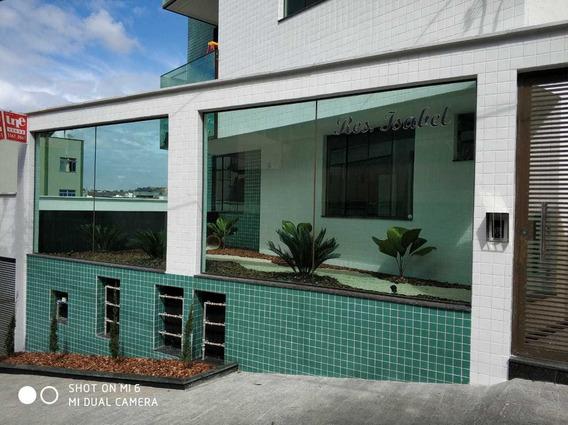 Apartamento Vila Celeste - 530