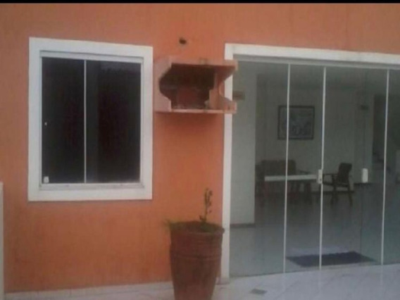 Apartamento - Pk945 - 34056770