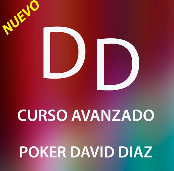 Curso Avanzado David Diaz