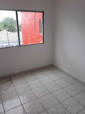 Aluga-se Apartamento Saboó