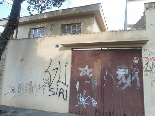 Imagem 1 de 3 de Lindo Sobrado À Venda, 02 Dormitórios, 03 Vagas - Jordanópolis - São Bernardo Do Campo - 35278