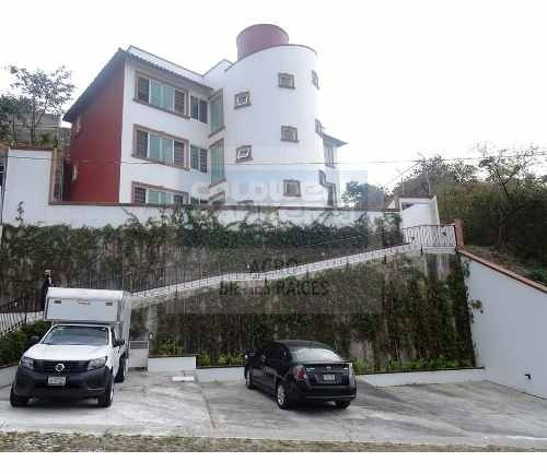 Imagen 1 de 10 de Edificio En Venta, Ixtapan De La Sal
