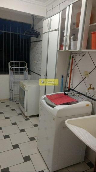 Flat Com 6 Dormitórios Para Alugar, 30 M² Por R$ 600,00 - Jardim Santa Cruz - Indaiatuba/sp - Fl0002