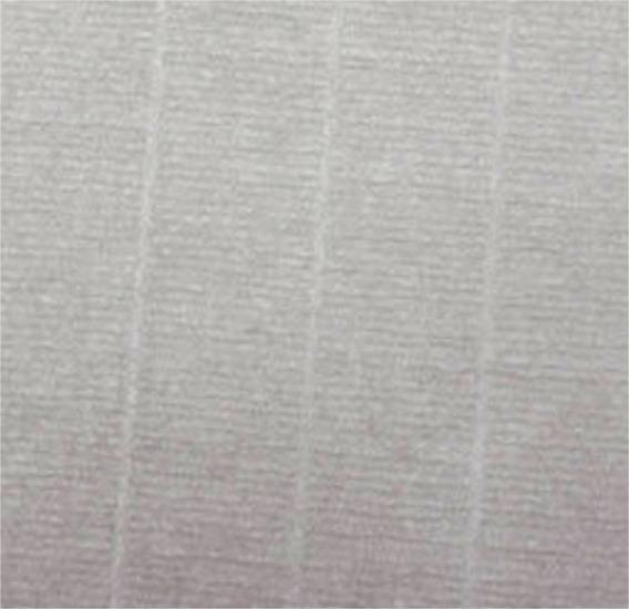 Papel Pelikan Conqueror A4 100 Grs Especial X1h E8020