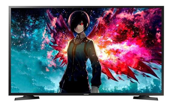 Tv Led Smart Samsung 32 Hd Netflix Wifi 2 Usb J4290 Dimm