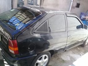 Chevrolet Kadett 1997