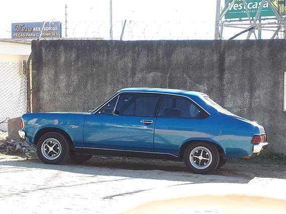 Dodge Polara Gl