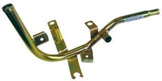 Tubo Refr Motor Gol 95 / 1.6 Alc / Gas C/ Ar Quente --