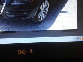 Audi Q5 2.0 Tfsi Ambiente Quattro 5p 2011