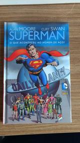 Superman Revista Edição Especial
