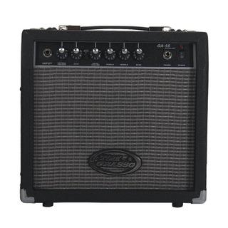 Amplificador Guitarra 15w Ga15 Tom Grasso