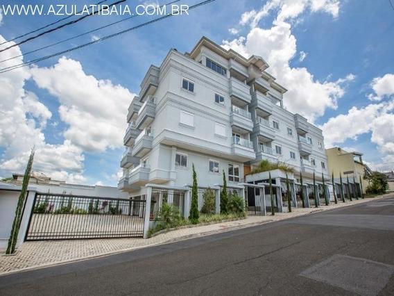Excelente Localização Apto Jardim Do Lago Atibaia - 2033 - 32662692