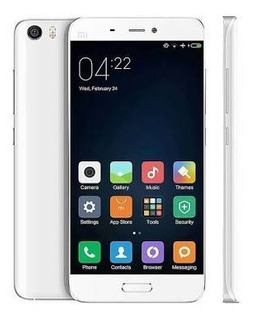 Xiaomi Mi5 Leia A Descrição