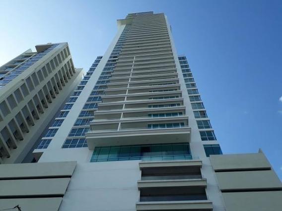 Hermoso Apartamento En Venta En The Palace Bella Vista Panam