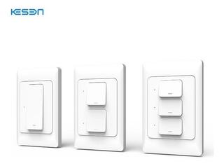 Apagador Inteligente Wifi / Smart Home