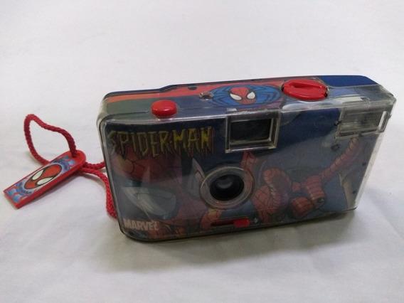 Máquina Fotográfica Antiga L57