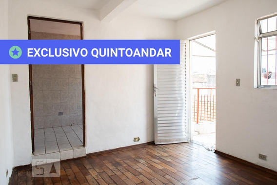 Casa Com 2 Dormitórios - Id: 892961646 - 261646